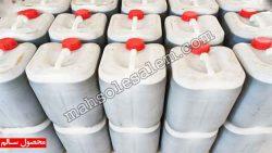 خرید عمده روغن بادام روغن زیتون و روغنهای طبیعی و ارگانیک (7)