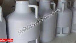 خرید عمده شیره انگور شیره انجیر شیره خرما شیره سیب شیره توت (9)